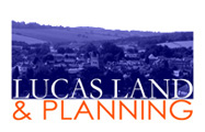 Lucas Land and Planning